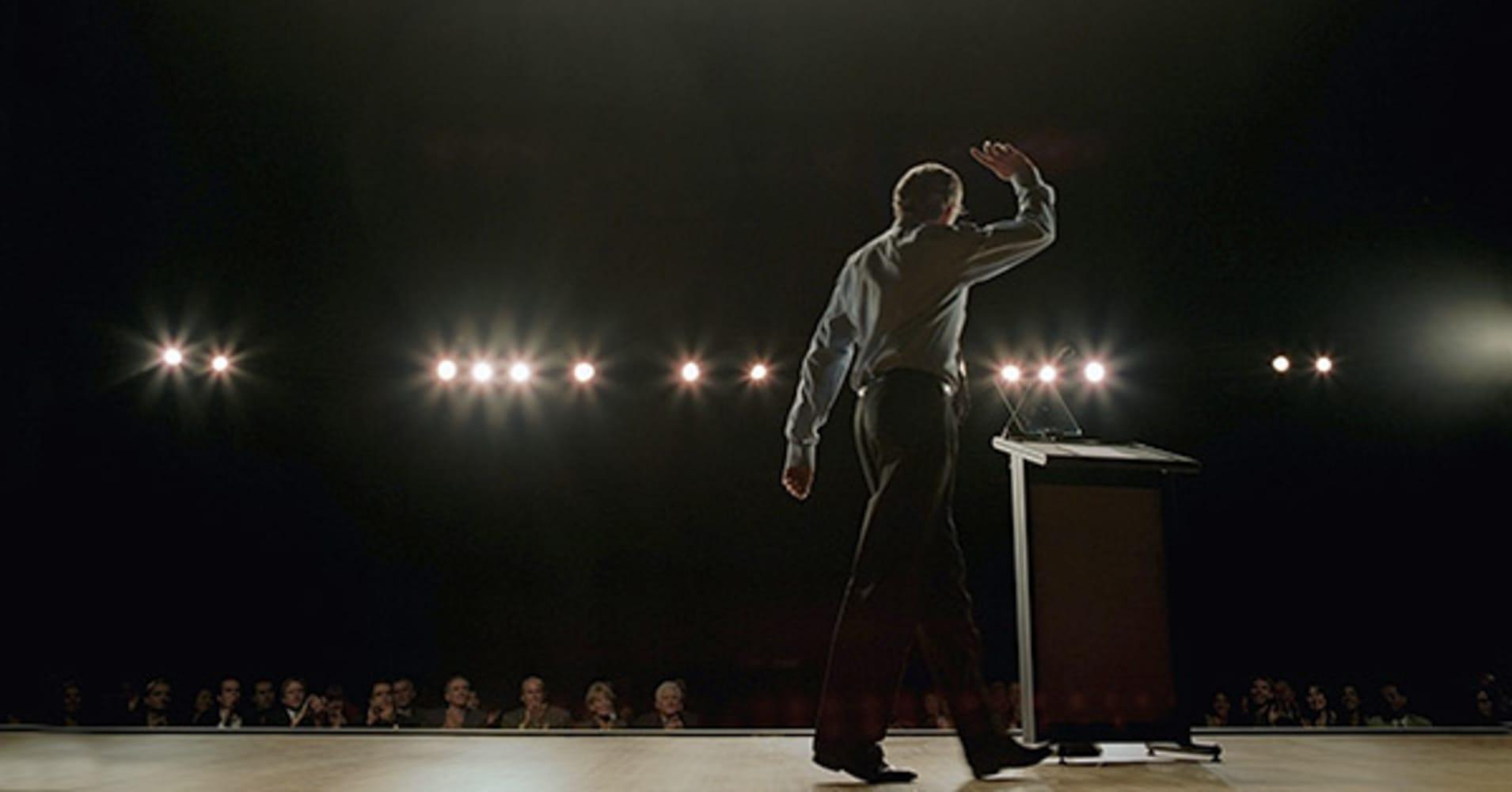 Battley: Top Turnaround CEOs of 2012
