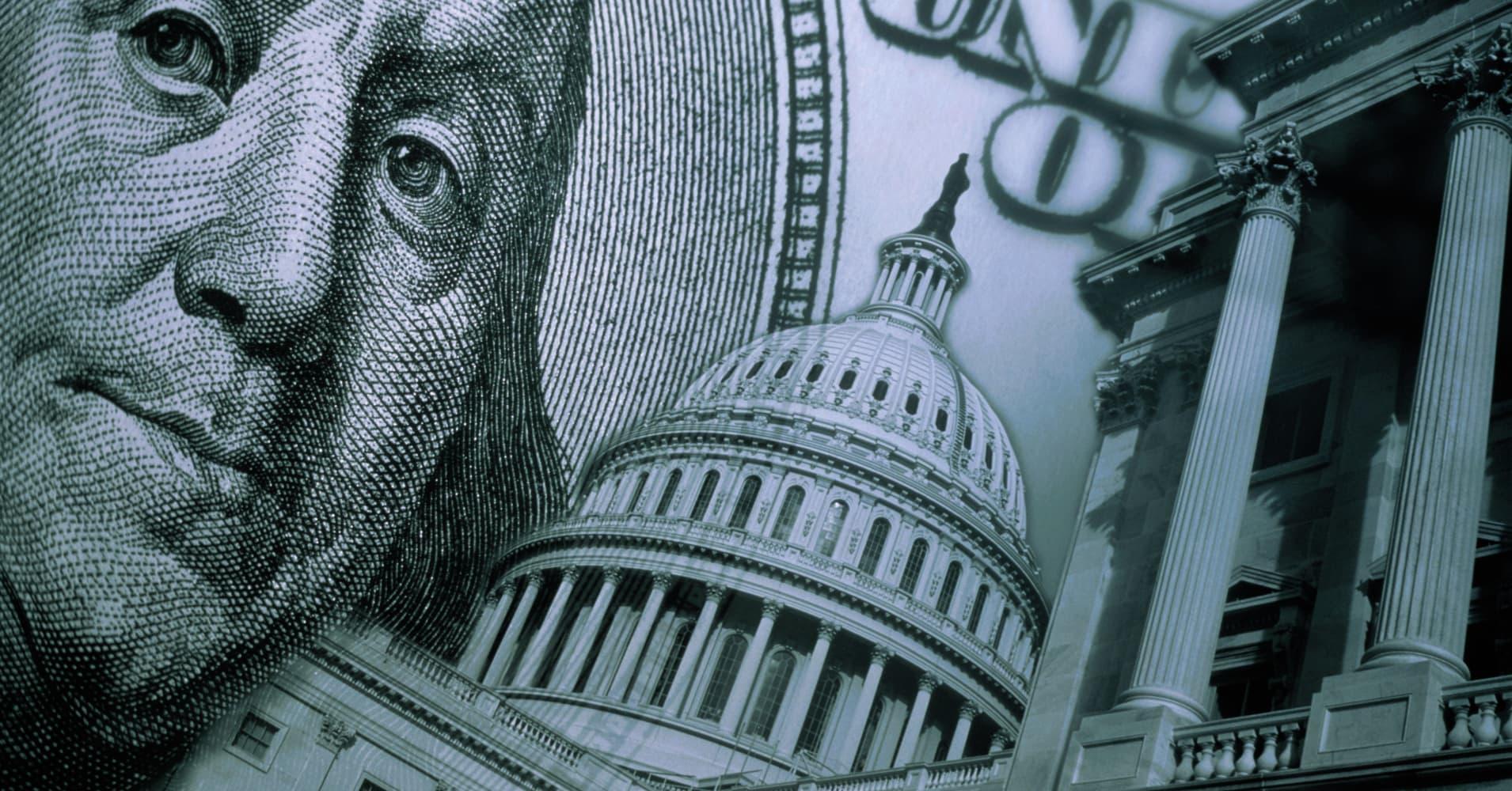 http://fm.cnbc.com/applications/cnbc.com/resources/img/editorial/2012/12/19/100328737-dollar-bill-us-government-politics-gettyp.1910x1000.jpg