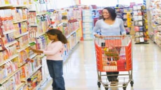 10 grocery savings secrets from insiders