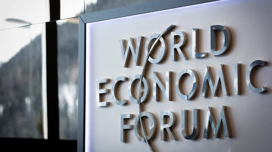 World Economic Forum