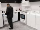 Despite Overseas Weakness, US Durable Goods Rise
