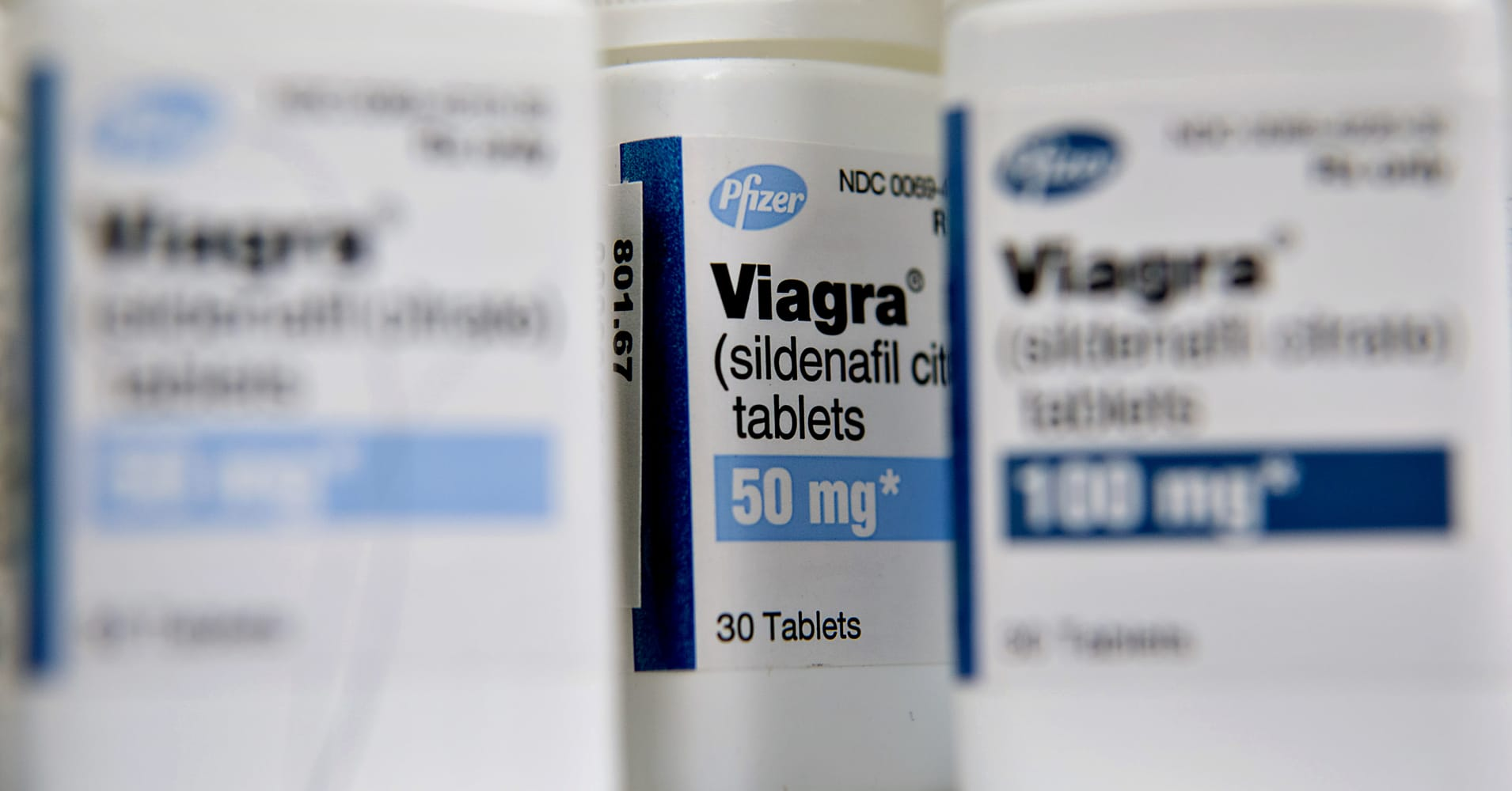 Is there a generic viagra 2013
