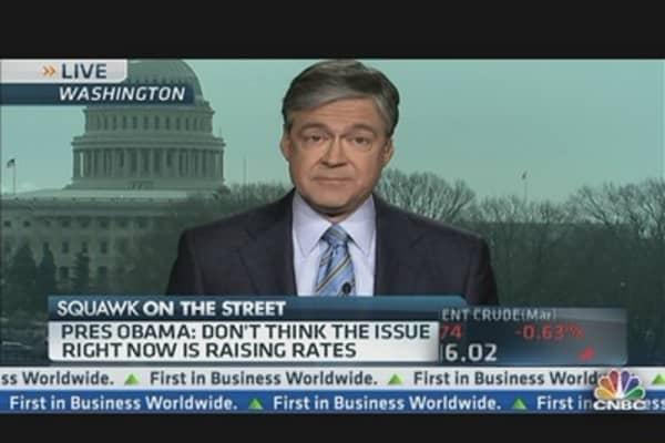 Obama to Push Hard to Close Tax Loopholes