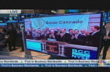 Boise Cascade to Make Public Debut on NYSE