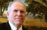John Brennan