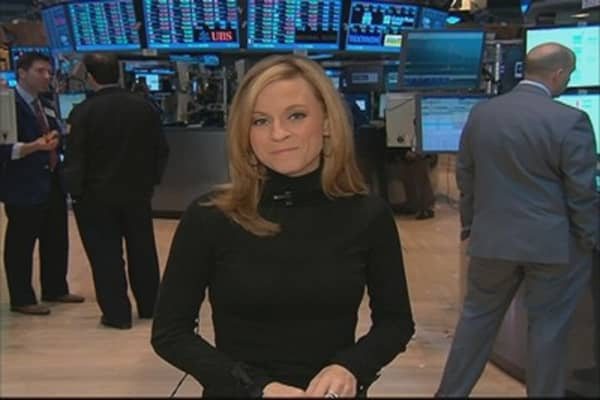 Earnings Preview: PEP, GM, CBS