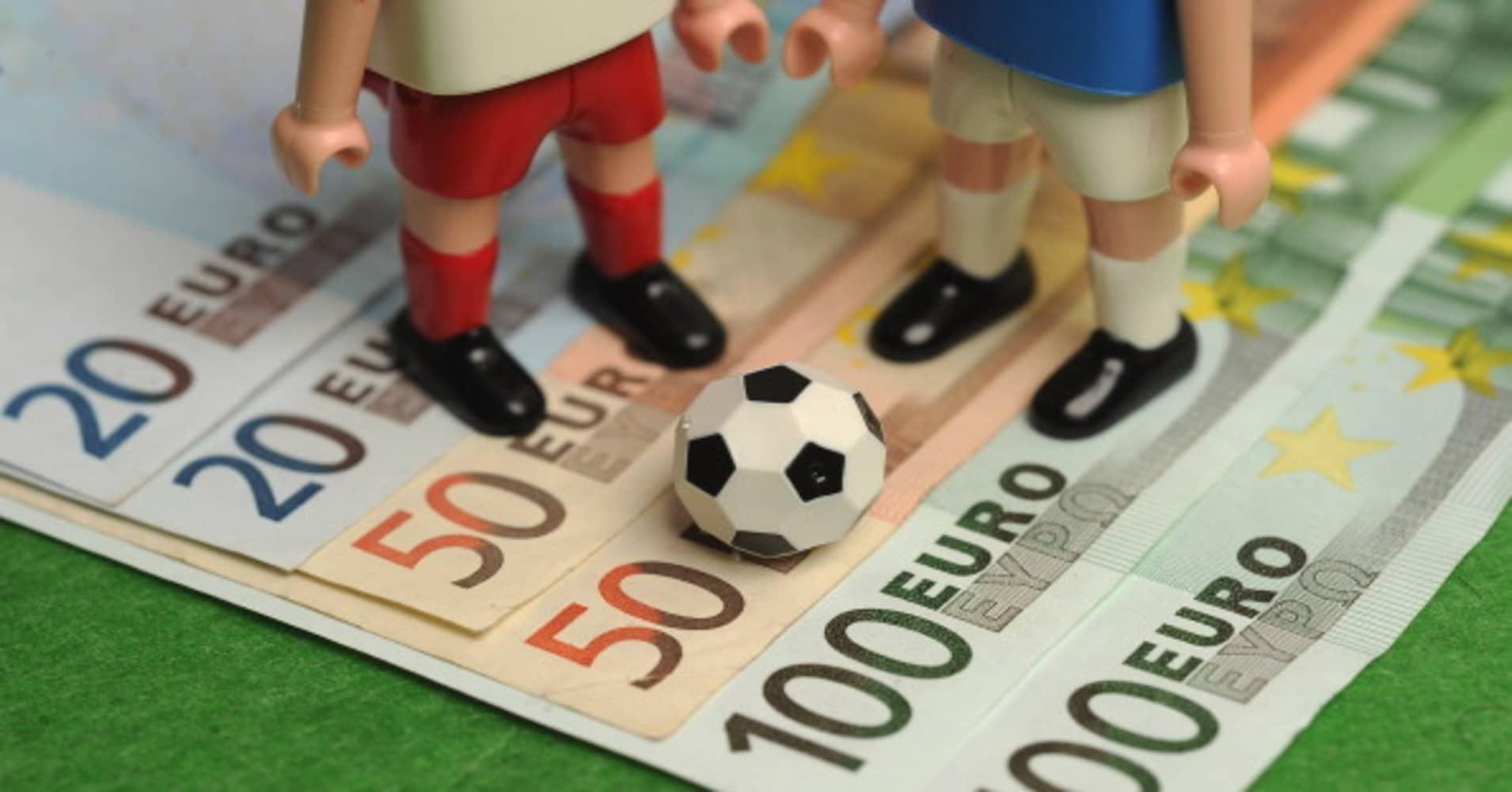 Ireland gambling control bill 2013 miglior casino gratis