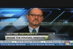 Trading the Housing Rebound