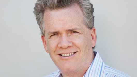 Jim McConeghy