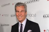 Terry Lundgren