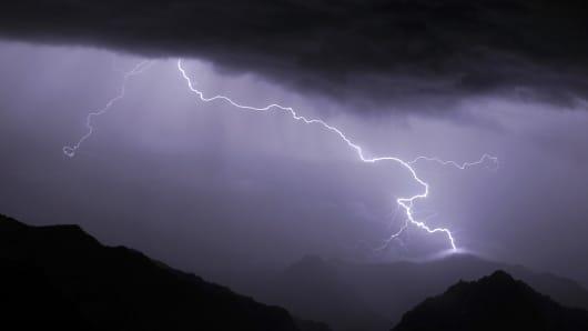 124695967EM004_Thunderstorm
