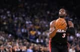 Dwyane Wade