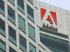 Adobe Outlook: EPS of 29 to 35 Cents vs. Expectations of 35 Cents