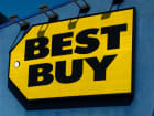 Best Buy Earnings Top Estimates; Revenue Is Short