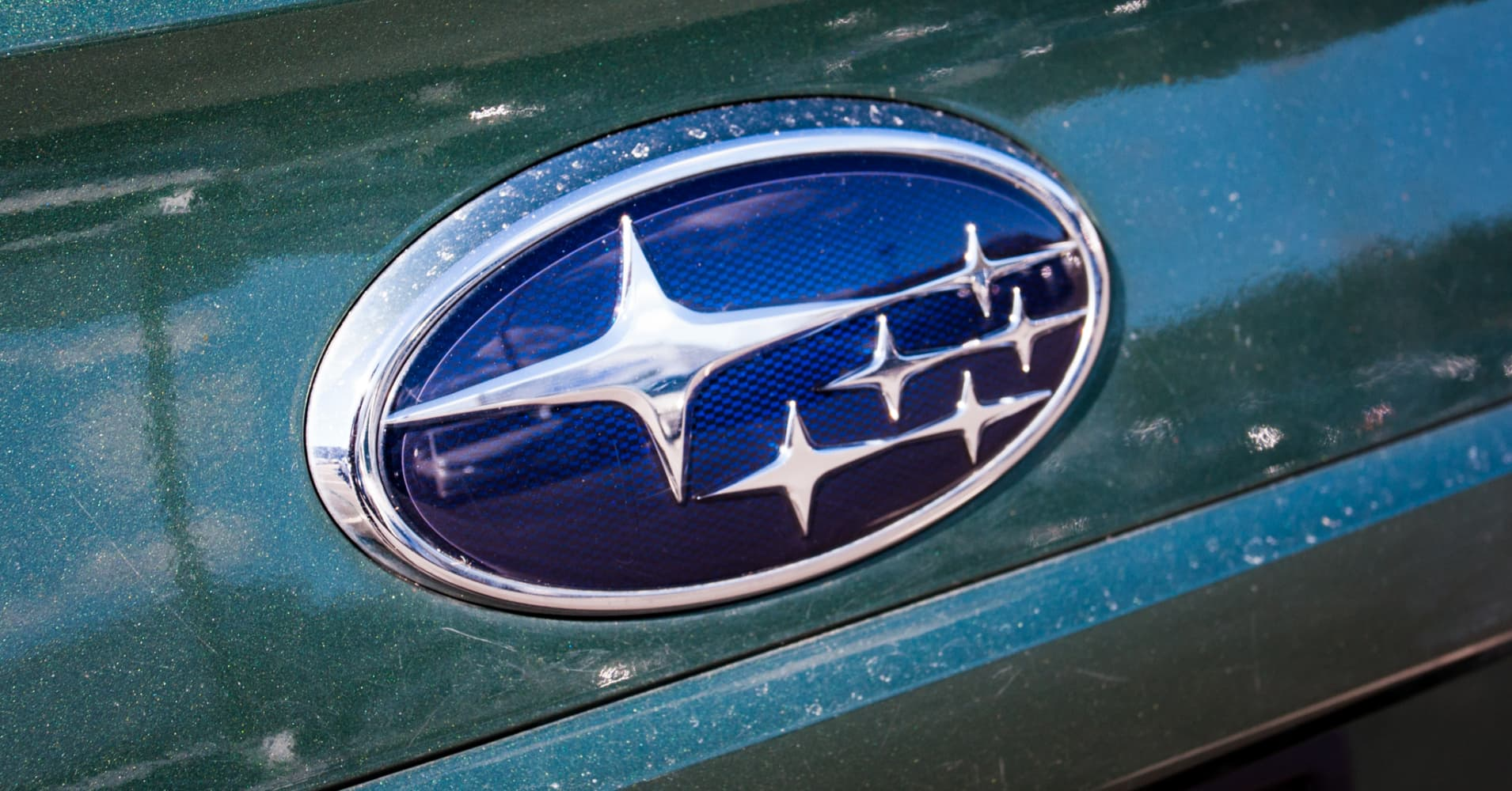 Subaru and general motors recall cars again for General motors car recalls