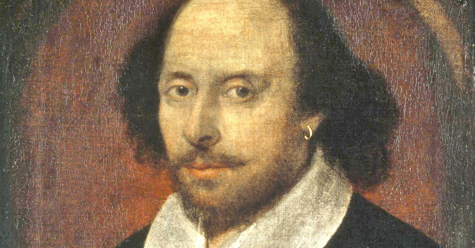 essays on william shakespeares life Free essay: william shakespeare was born on april 23rd 1564 in stratford-upon-avon and died on april 23rd 1616 he was 52 years old when he died and was.