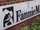 Fannie Mae: Zombie Stock Turns Cash Cow