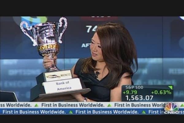 JC Penney's Ullman to Make $1 Million: Filing