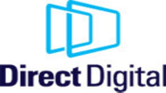 Direct Digital logo
