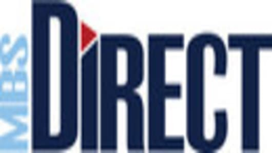 MBS Direct logo