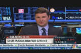 Inside Dish's Informal Bid for Sprint