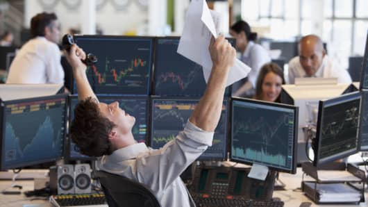 Rendezvous legendary traders forex
