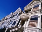 San Francisco's homeowners, who pay some of the highest home prices in the country, took the highest average deduction, at $23,900.