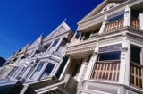 San Francisco&#039;s homeowners, who pay some of the highest home prices in the country, took the highest average deduction, at $23,900.