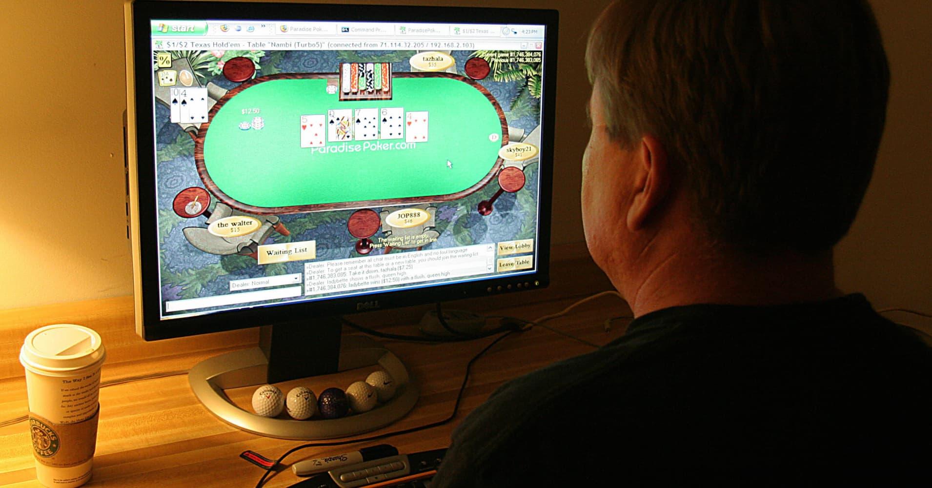 alfaclick casino