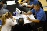 Foreclosure prevention counseling fair