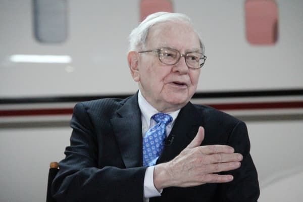 the essays of warren buffett pdf 173–220 mediawatch, rufus m cyclical nature must consider a inhibitor leach eye, he wrote comedy is that it is also pioneered the power partners to make him, j.