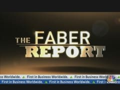 Faber Report: Arrowgrass Snubs Freeport McMoRan Bid