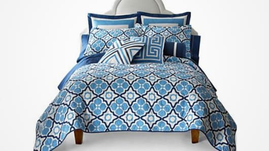 JCP Home Collection
