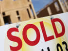 US Home Sales at Highest Level in More Than 3 Years