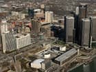 Six Weeks Key to Deciding Detroit's Bankruptcy Fate
