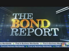 Santelli's Midday Bond Report