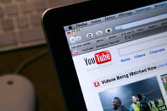 YouTube May Be Worth $20 Billion by 2020