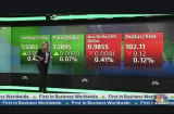 European Markets Close Lower 