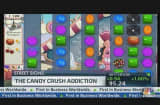 How Does Candy Crush Make Money?