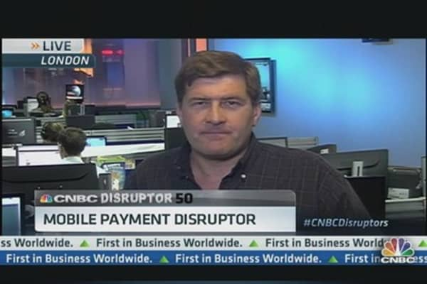How Boku Is Disrupting Mobile Billing & Payments
