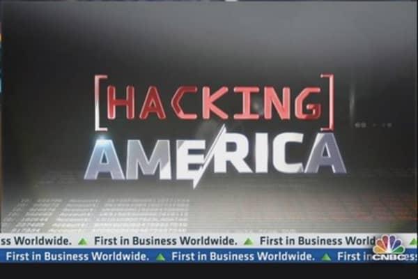 Cyberthreat Weekly Recap: Week of May 17