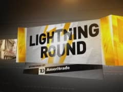 Lightning Round