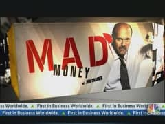 Mad Money, May 17, 2013