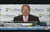One of the Hottest ETF Trades: Pro