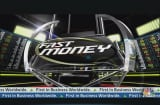 Fast Money, May 20, 2013