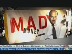Mad Money, May 20, 2013