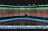 European Market Opens Lower
