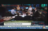 Financials in Focus: CFOs - Part 2