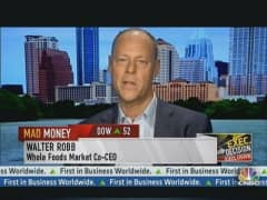 Can WFM Compete on Price? CEO Explains