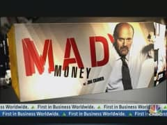 Mad Money, May 21, 2013